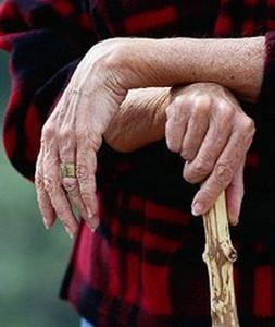 nedifferenczirovannyj-artrit