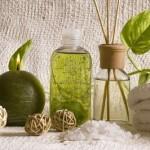 Лечение плечелопаточного периартрита дома