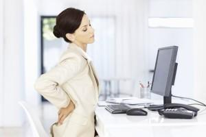 rasprostranennij-osteohondroz