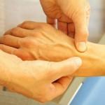 Симптомы и лечение реактивного полиартрита