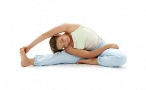 yoga-pri-osteohondroze