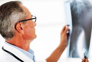 artroz-poyasnichno-krestczovogo-otdele-pozvonochnika-lechenie