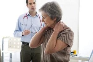 obostrenie-osteohondroza-shejnogo-otdela-pozvonochnika-lechenie-1