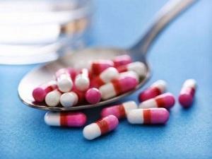 sosudorasshiryjushie-preparaty-pri-shejnom-osteohondroze