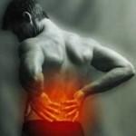Симптомы и лечение спондилолистеза поясницы