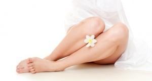zabolevanie-sustavov-kolena-simptomy