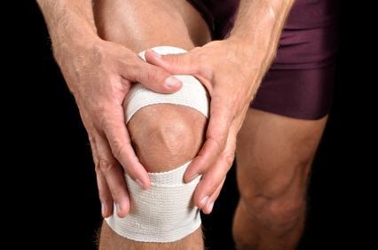 форум артроз колена