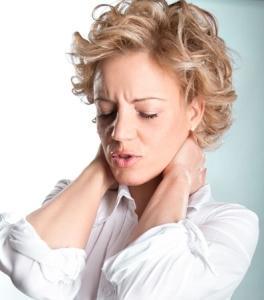 lechenie-chejnogo-osteohondroza-medikamentozno