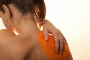 osteohondroz-plechevogo-sustava-lechenie