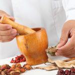 Лечим артроз голеностопа средствами народной медицины