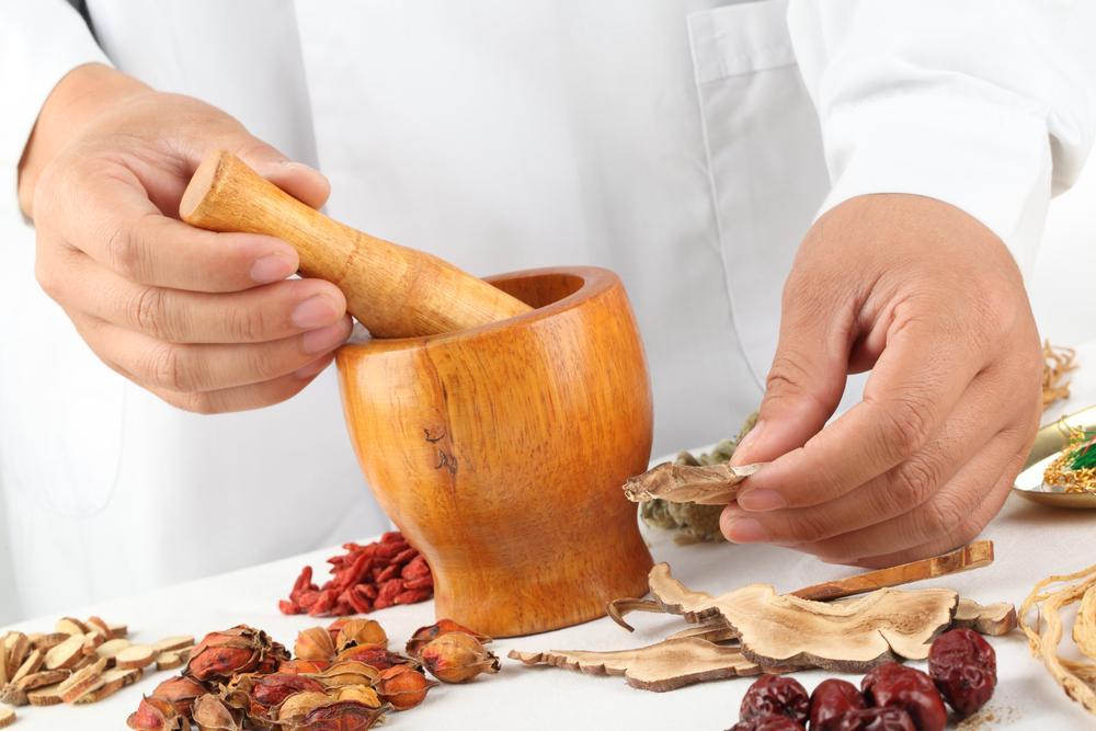 масло хмеля для увеличения бюста