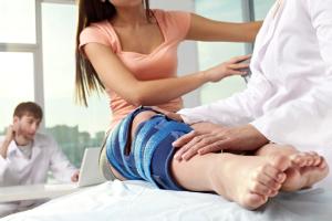 bolezni-kolennogo-sustava-lechenie