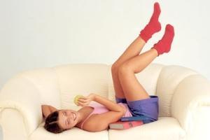 bolezni-kolennogo-sustava-profilaktika