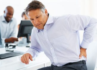 Симптомы и лечение дорсопатии поясницы