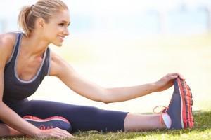 generalizovannyj-osteoartroz-lechenie
