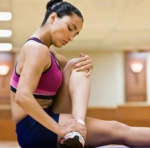 gimnastika-pri-artroze-tazobedrennogo-sustava