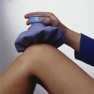 hondromalycziya-kolennogo-sustava-lechenie
