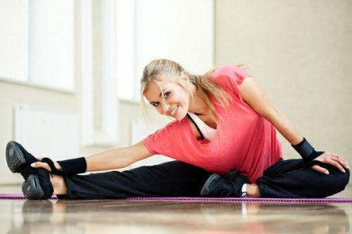 Что такое хондропатия колена?