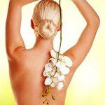 Период обострения остеохондроза позвоночника