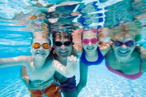 plavanie-pri-osteohondroze
