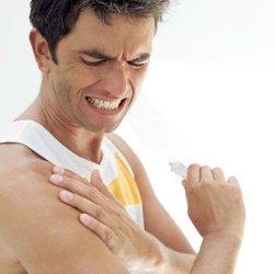 zashemlenie-nerva-v-plechevom-sustave