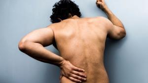 vospalenie-pozvonochnika-simptomy1