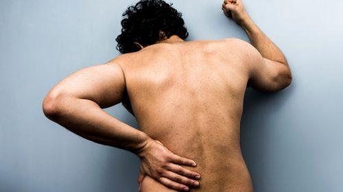 Симптоматика воспалительных процессов в позвоночнике