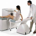 Причины болей в колене сбоку с внутренней стороны