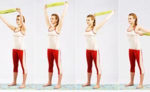 Гимнастика плечевой сустав ветеринария лекарственные средства для лечения суставов