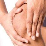Медикаменты при воспалении суставов