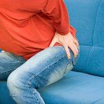 Что такое периартрит тазобедренного сустава?