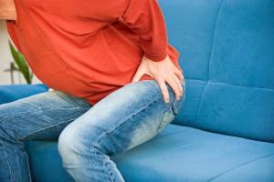 периартрит тазобедренного сустава