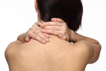 Лечение остеохондроза гомеопатией