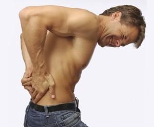 gomeopatija-pri-osteohondroze