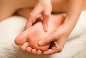 Болезни стопы у женщин