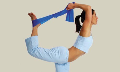 Какие упражнения надо делать при спондилоартрозе