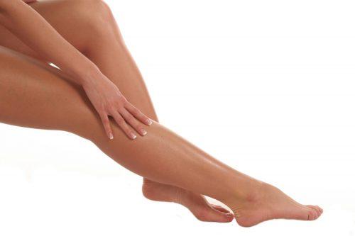 Заболевания суставов ног лечение