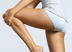 Изображение - Почему хрустят суставы на ногах nogi1-300x217