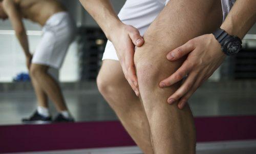 Рецепты народной медицины от деформирующего артроза коленного сустава