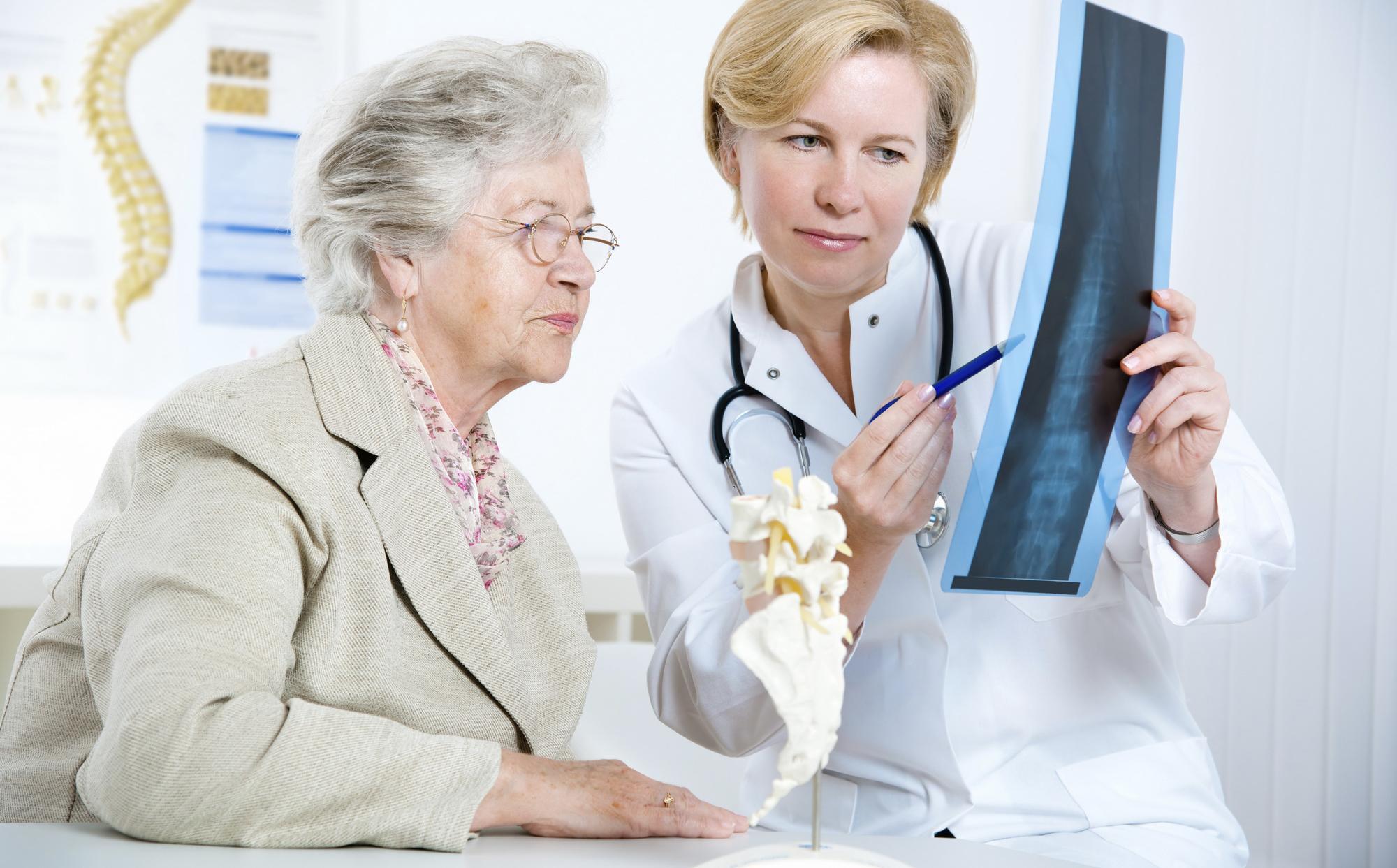 консультация врача-специалиста