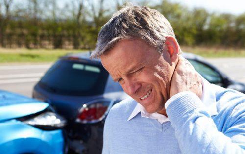 Профилактика шейного остеохондроза: массаж, упражнения и правильное питание