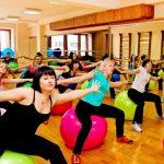 Лечебная гимнастика при остеохондрозе для позвоночника