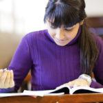 Explaining Uncomplicated essaytigers essaysrescue Solutions