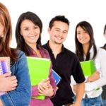 The Facts On Practical Methods In essay usa