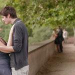 Investigating No-Fuss Secrets In Victoria Brides Reviews