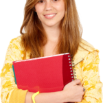 Introducing Trouble-Free Methods For cheap essay writing service usa