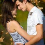 Plans In russian women personals – An Introduction