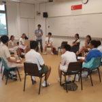 essayshark review essaysrescue Secrets Across The Uk