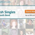 <h1>JPeopleMeet Review – Top Service For Dating Jewish Women [Mar 2020 Update]</h1>